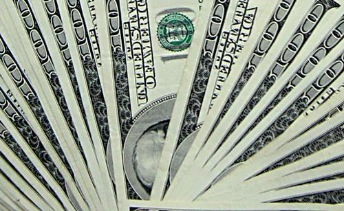 カンボジアでは賄賂を渡すと仕事が速い! | 人生は宇宙だ!