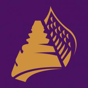 カンボジアアンコールエアー