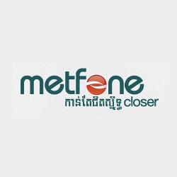 田舎に強いMetfone