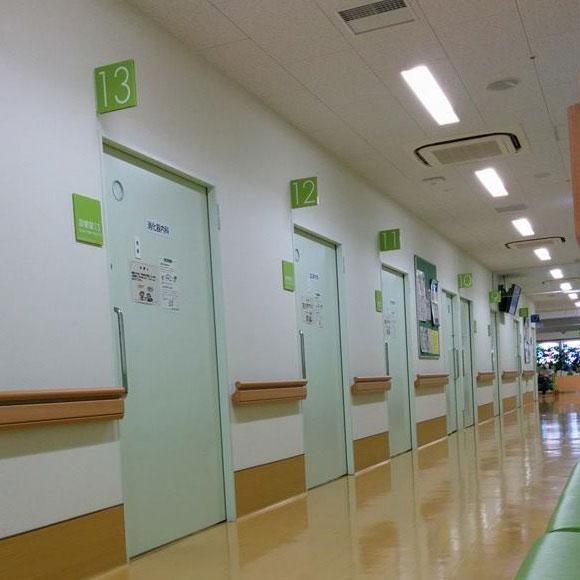 日本の医者もビックリ!リラックスするためにアンモニアを吸うのは非常識らしい | 人生は宇宙だ!