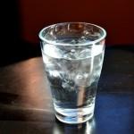 プノンペンの水道水は飲めます。