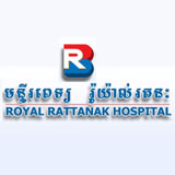 Royal Rattanak Hospital