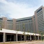 Phnom Penh Sokha Hotel & Resorts