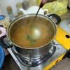 【ネパール人直伝】美味い本場ネパールカレーの作り方