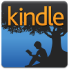 Kindleアプリで画面が回転しなくなった時の対処法