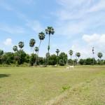 カンボジアのイメージはこんな感じ?