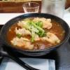 【大阪・堺】突出したおいしさ!うどんを食べるなら「麺くい やまちゃん」で決まり