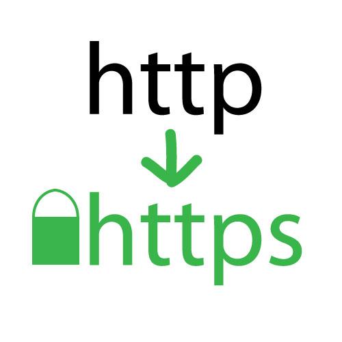 WordPressで運営しているブログをhttps化する時に変更すべきURL | 人生は宇宙だ!