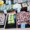 大阪のおいしい和菓子屋・青木松風庵の素敵な接客とおいしい和菓子を紹介するよ