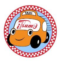 カンボジアのタクシー(トゥクトゥク含む)配車アプリ「iTsumo」の使い方を解説 | 人生は宇宙だ!
