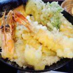 【熊本・芦北】新鮮な高級エビ「足赤えび」がリーズナブルに食べられるえび庵でエビ三昧!