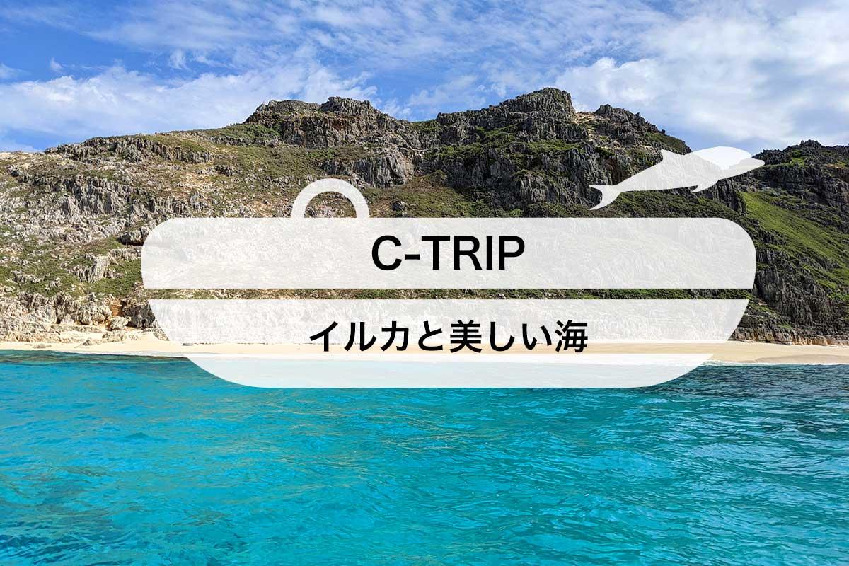 C-TRIP